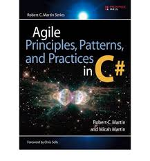 Agile Software Development Principles Patterns And Practices Free Agile Principles Patterns And Practices In C Download Book