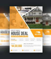 business open house flyer template free open house flyer template to view download latter
