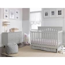 baby furniture for less. Terrific Grey Crib And Dresser Set Baby Cribs For Less Overstock Com Furniture I