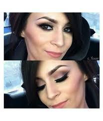 mac o kitty gel eyeliner eyes 3 gm pack of 2