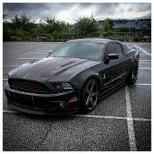 mustang 2018 matte black. 2014 mustang race stripes matte black_0004 2018 black 1