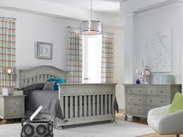 gray nursery furniture. image of gray baby furniture sets creation nursery
