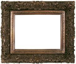 antique picture frames. Antique Frame Frames Amazon . Picture