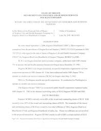 Where should i submit claims? Https Dfr Oregon Gov Adminorders Actions 2008 Other 2008 08 10 001 Pdf