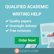 Research paper writers in india pepsiquincy com Buy Original Essay      m com Research Paper Editing