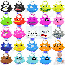 Decorate Baby Bibs Popular Free Baby Bib Patterns Buy Cheap Free Baby Bib Patterns