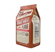 home pride wheat bread. Contemporary Bread Whole Wheat Flour  On Home Pride Bread