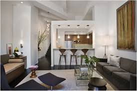 Interior Design For Small Space Living Room Spectacular Interior Design Ideas For Small Spaces Home