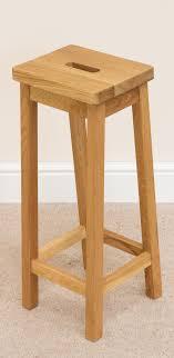 bar stool 133 bar stools bar stool wooden stools wooden bar stools