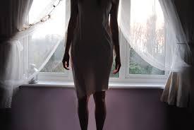 Hintergrundbilder Licht Schatten Porträt Weiß Selbstporträt