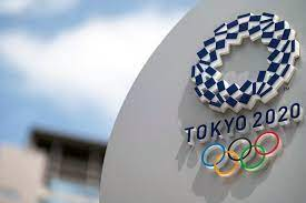 Tokyo Olympics 2021 Schedule ...