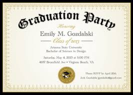 graduation party invitations wording examples invitations ideas designs college graduation party invitation wording samples