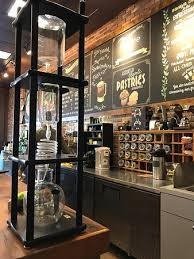 Press alt + / to open this menu. Photo1 Jpg Picture Of Savaya Coffee Tucson Tripadvisor