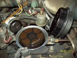 ford super duty fuel filter replacement 03 F250 Fuel Filter Ford 6.7L Fuel Filter