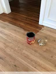 cleaning tile floors with vinegar 50 lovely how to clean tile floors with vinegar and baking