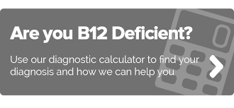 B12 Deficiency Support Group Vitamin B12 Deficiency