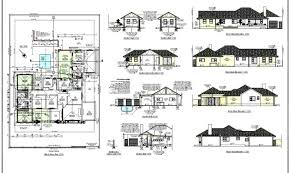Architectural designs building plans draughtsman home