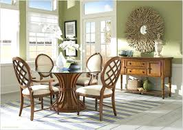 large dining tables to seat 12 appealing dining table to seat and dining tables large round