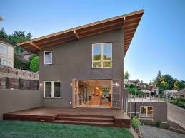 Cozy Minimalist Modern House Wood Exterior Full Imagas Quirky ...