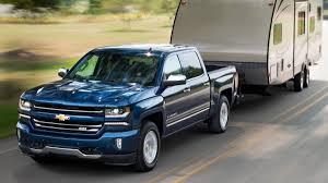SouthWest Chevrolet Dealer near Forney - New & Used Trucks, Cars ...