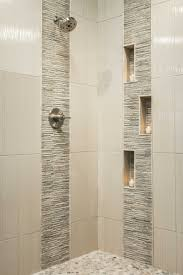bathroom modern tile. Restroom Tiles Design Contemporary Bathroom Tile Ideas Unique Picture Modern