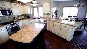 kitchen cabinets 2016 kitchen remodeling ideas kitchen design omaha ne you