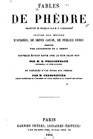 Publius Syrus Sentences Traduction Et Texte Latin