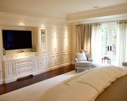 Small Picture Bedroom Wall Unit Designs Stunning Decor Designer Bedroom Tv Wall