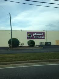 planet fitness dothan 11 photos gyms 3121 ross clark cir dothan al phone number last updated december 7 2018 yelp