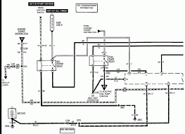 1991 ford f150 fuel pump wiring diagram 1991 image 1995 ford f150 ignition wiring diagram wiring diagram on 1991 ford f150 fuel pump wiring diagram