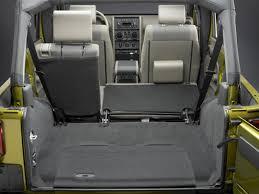 jeep wrangler 4 door interior. jeep wrangler 4 door interior a