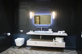 bathroom remodeling companies. Ways Lower Your Bathroom Remodel Dxv Vanity What Are The View Gallery Home Remodeling Companies Renovation Ideas Bathtub Upgrade Floor Residential