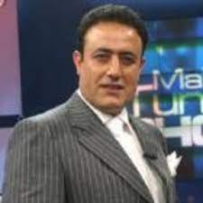 Mahmut Tuncer - Sänger - Idobay
