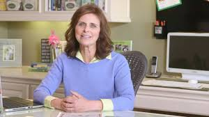 Free Anchor Chart Video From Debbie Diller Stenhouse