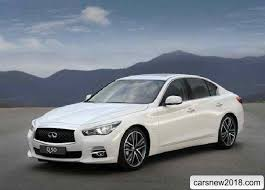 2018 infiniti g37 price. perfect infiniti note that the timing of start deliveries q50 models the last  picture in russian dealer showrooms yet unknown and 2018 infiniti g37 price