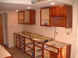 Clearance Kitchen Cabinets Kitchen Cabinet Clearance Sale Ukrobstepcom