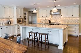 wonderful restoration hardware kitchen island kitchens restoration hardware salvaged wood rectangular trestle