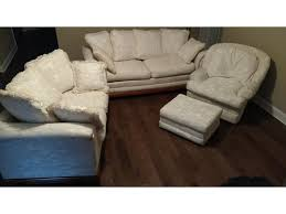 Knoxville Furniture For Sale