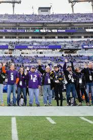 Ravens Psl Faq Baltimore Ravens Baltimoreravens Com