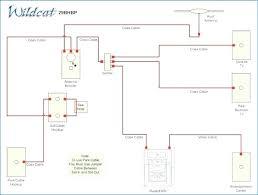 2001 gmc sierra fuel pump wiring diagram 1500 tail light diagrams 2001 gmc sierra fuel pump wiring diagram 1500 tail light diagrams panel for sie
