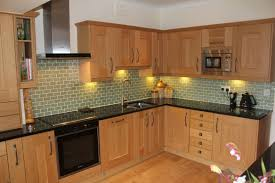 Fitted Kitchen Fitted Kitchen Geekdomain Within Stylish Fitted Kitchens Mzarb