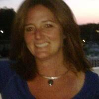 Janet Richter - Per diem substitute teacher - Northport UFSD ...
