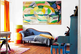 funky style furniture. Funky Living Room Furniture : Creative For Your Extraordinary Image Of Modern Style