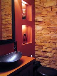 images of rustic bathrooms. get smart images of rustic bathrooms