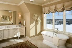 Simple Traditional Bathroom Designs Master Design Ideas For Modern Amazing  of Traditional Bathroom Design Ideas Photos