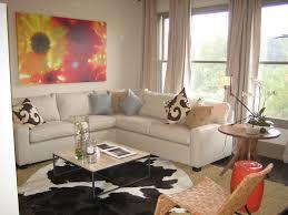 Cool Easy Interior Decorating Ideas Pefect Design Ideas
