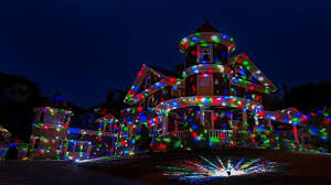 Outdoor Led Christmas Projection Lights Best Christmas Projector Lights Best Christmas Laser Projector Merry Christmas 2019