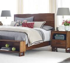 American Home Furniture Store Best Walker Furniture Las Vegas