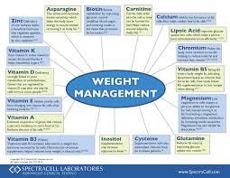 Counterweight Plus Diet Chart Testa Greeniwch So Far