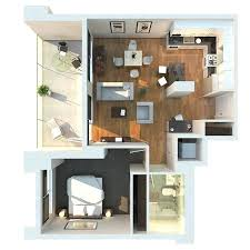 house plans with interior photos impressive bedroom guide vanity 1 bedroom apartment house plans on one house plans with interior